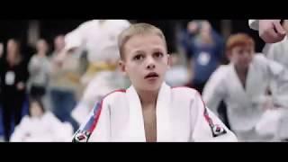 """Международный мастер-класс """"Nosov Cup 7"""""""