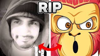 10 Biggest YouTubers That Went Missing