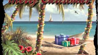 Band of Oz - Boogie Woogie Santa Claus