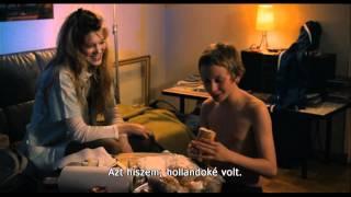 Nővér (Sister / L'enfant d'en haut) filmrészlet #1