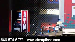 ATM Machine For Sale | Buy ATM Machine | ATM Processing