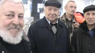 Выставка 2013 Санкт-Петербург