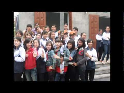 C14 THPT BACH DANG THUY NGUYEN HP NIEN KHOA2009 2011