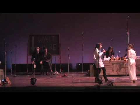 OTR Part 7  Academy of Music, Northampton, MA