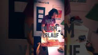 Friedemann Weise – Covid Navidad