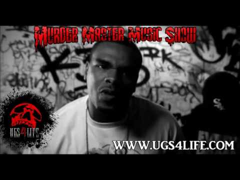 Bishop Lamont on why you should never sign to a Major Label