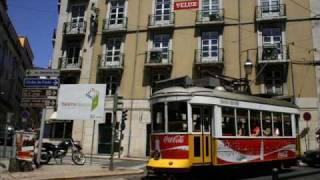 Katia Guerreiro - Lisboa