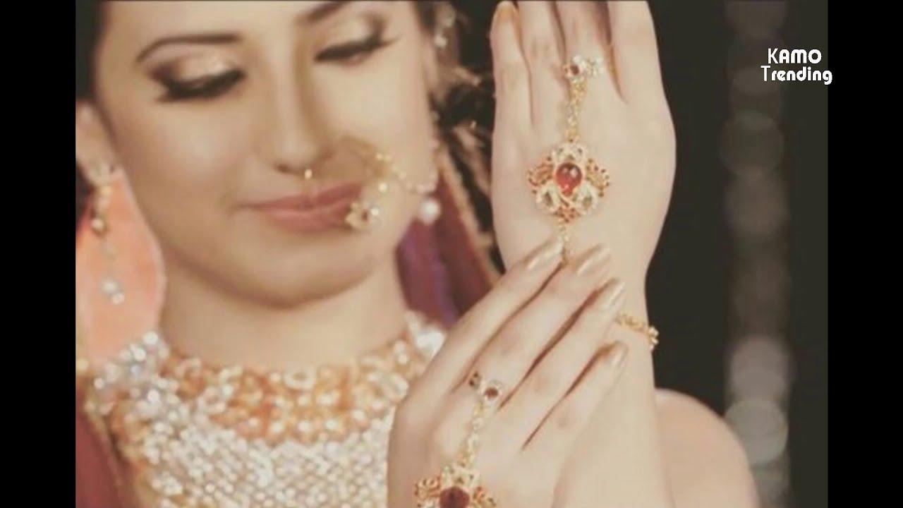 10 معلومات عن اليشا بانوار تارا بطلة مسلسل حب خادع الجزء 3