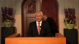 Costretto a dimettersi presidente comitato Nobel pace Jagland
