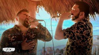 El Mimoso -Te Equivocaste- Grupo Firme - El Flaco - El Yaki - Grupo Codiciado (Video Oficial) 2020