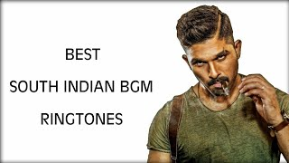 Top 5 South Indian Movies Ringtones With Download Links to___ 20k subs special
