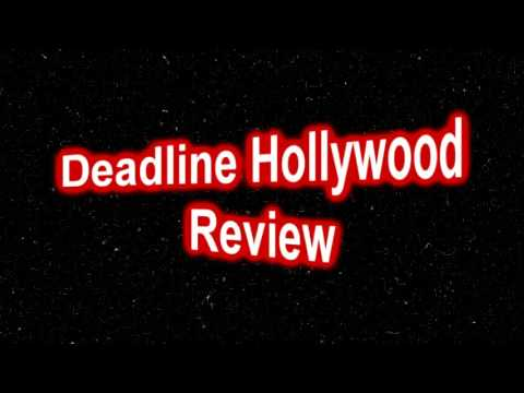Thunderbirds Are Go   Deadline Hollywood Review