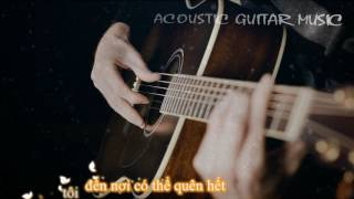 [Guitar Acoustic] Mashup sáng tối - Phùng Khánh Linh