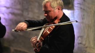 Michail I Glinka: Sonate d-Moll - Vladimír Bukač & Anna-Marie Bukačová/