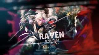Dragon Nest SEA: Level 70 EX Skills, Assassin