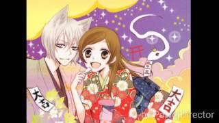 Очень приятно бог ИМЯ (Nasty Anime)