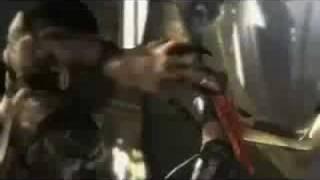 Untold Legends Brotherhood of the Blade Movie Trailer (Fake)