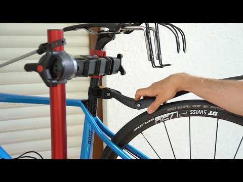 Road Bike Mudguards/ Fenders TOPEAK DeFender RC11 And SKS S-Board