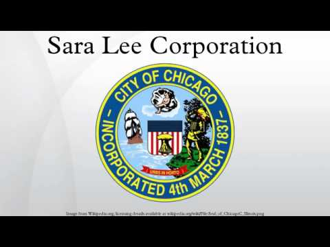 sara lee corporation Working at sara lee corporation in carrollton, tx find sara lee corporation jobs and employment on jobs2careers local - your carrollton, tx career guide.