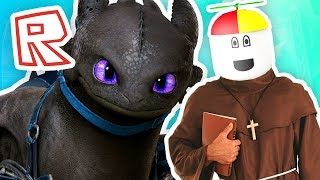 One of Guava Games's most viewed videos: ESCAPE THE DUNGEON (FatPaps) | Roblox