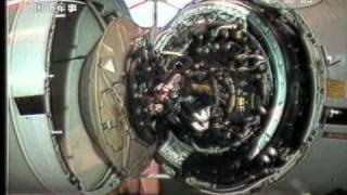 【cctv 国防军事 军事全记录】2011 03 12 搏击长空的战鹰 34