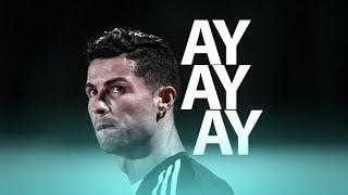 Cristiano Ronaldo • Детство  - Rauf  Faik - Ay Ay Ay • 2019
