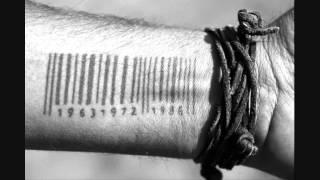 Türkiye'ye Giren Yabancı Suçlulara Kalıcı Dövme Yapılarak Kontrolü Sağlanabilir