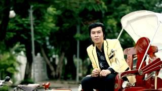 LAM TUAN ANH - BAI CA KY NIEM - FULL HD 2012 .mp4