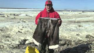 Inuit Survival Skills that will Save your Life in the Arctic