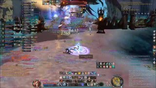 Repeat youtube video Aion - Elyos Invasion of Enshar