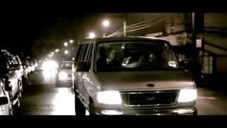 Haiti Music   Haitian music Videos   Haiti news   konpa music   zouk music   rap kreyol Muzik Lakay
