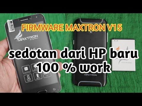 firmware-maxtron-v15-mtk,-stock-rom,-tested,-bootloop,-softbrick,-hardbrick,-100%-work