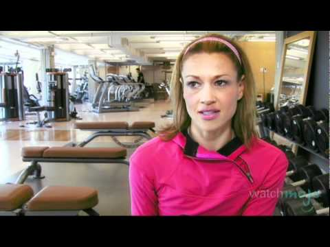 10 Commercial Gym Rules Etiquette Strategies for Women