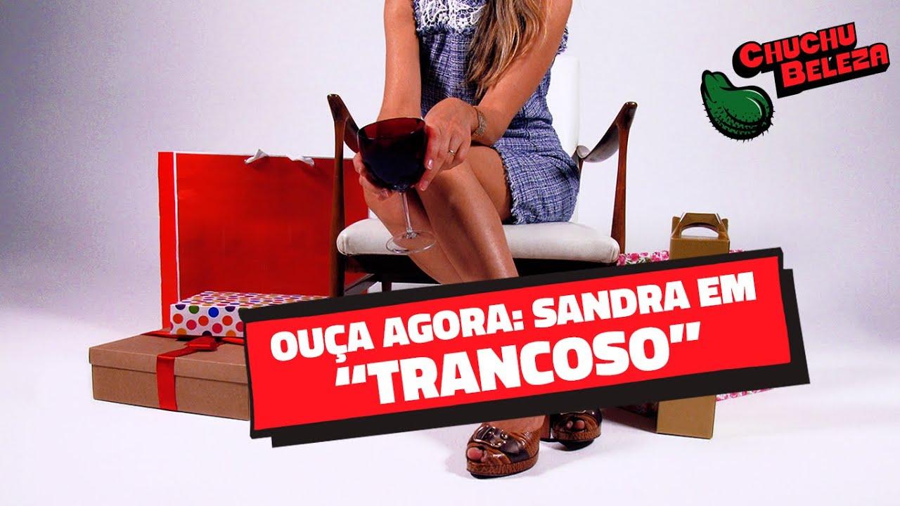 Sandra - Trancoso