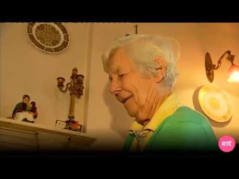ed-sheeran's-irish-gran-proud-of-her-grandson