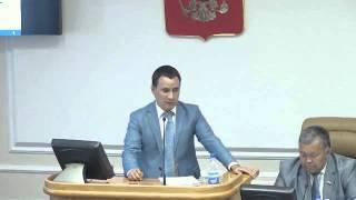 видео министерство экономического развития иркутской