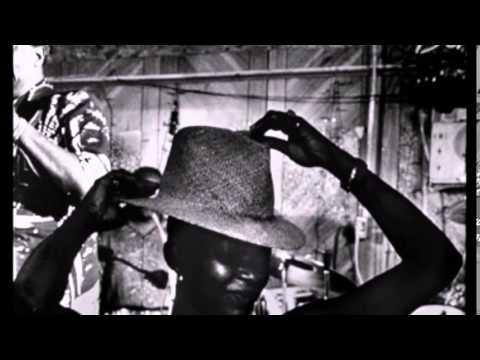 Homesick James ~ Tribute Part 1 1973