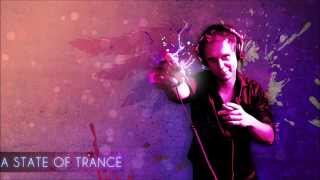 Armin van Buuren - A State of Trance Episode 012 (2001-09-07) (Hour 2 - Non-Stop In The Mix)