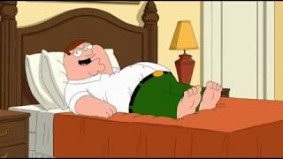 Family Guy Season 15 Episode 13 – The Finer Strings