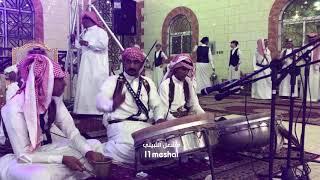 زير العرضه لقبائل جنوب الطائف(محمد الثبيتي-وهاشم السيالي )لاتنسى الاشتراك بالقناه