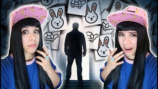 HE STOLE MY ART & Things Got So WEIRD!! (*NOT CLICKBAIT*)▼ Story Time With Senpai