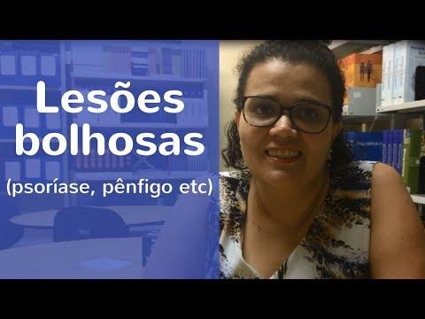 Curso atualiza profissionais em processamento do leite humano de YouTube · Duração:  2 minutos 33 segundos