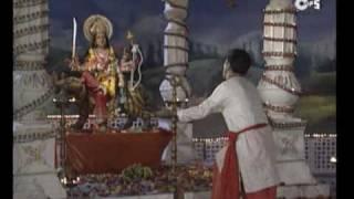Muh Pher Jidhar Dekun - Bas Tuhi Nazar - Gurdas Maan - Sherawali Mata Bhajan