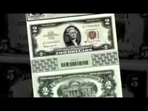 EXECUTIVE ORDER 11110 JFK AND SILVER CERTIFICATES