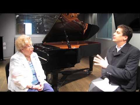 Elaine Gates|GRAMMY Music Educator Award|Philosophies/Proud Moment/Challenges/Vision/Impact|6.5.2013