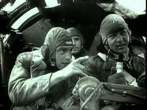 Gladiators of World War II - RAF Fighter Command [E6/13]