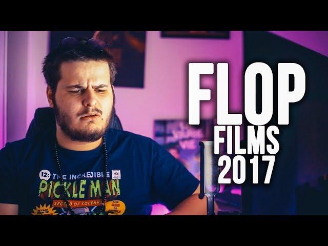 Inthepanda flop films 2017