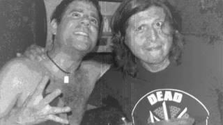 Raúl Montañez | Perú Rock and Roll