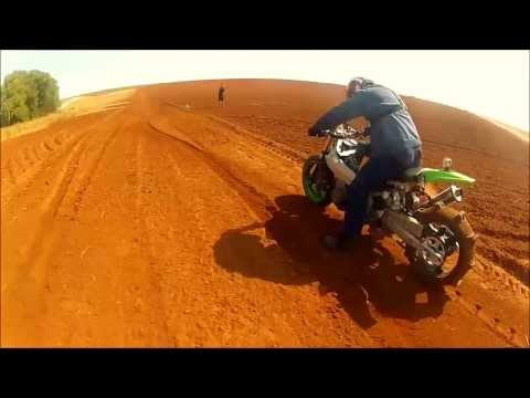 zx9 sand drags