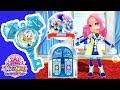 Let's Play! Spacey Dance 2017 Donald: Level 3   Disney Magic Castle Kira Kira Shiny Star Gameplay